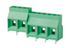 EX950-9.5 PCB Screw Terminal Connector